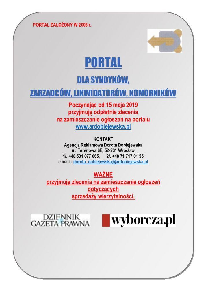 DOMENA-9-pdf-1-5.pdf