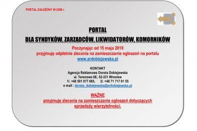DOMENA-9-pdf.pdf