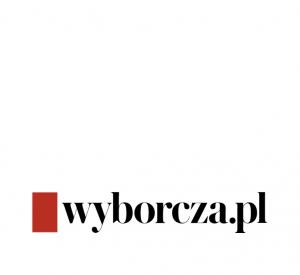 gazeta wyborcza/ardobiejewska/ogłoszenia/komunikaty