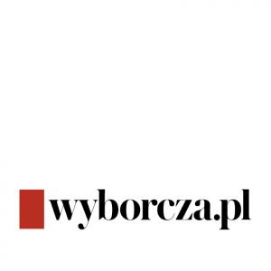 ARDOBIEJEWSKA.PL/PRZETARG/UPADŁOŚĆ KONSUMENCKA/BIESTRZYKÓW