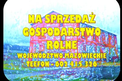 EF-48-GOSPO.-ROLNE-OBRAZ-1.png