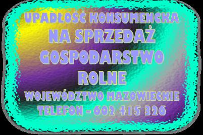 EF-49-GOSPO.-ROLNE-OBRAZ-1.png