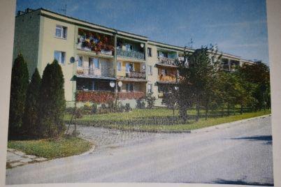 Lubycza-Królewska.jpg