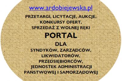 Obraz-6.png