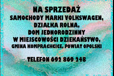 Obraz1-5.png