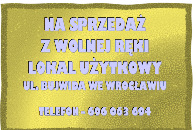 Obraz1-7.png