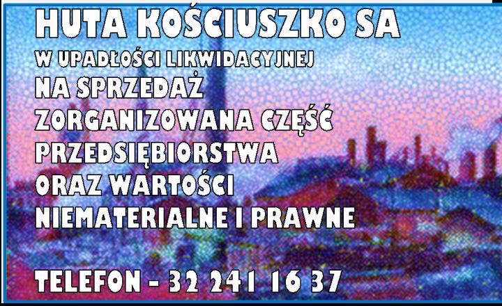 Obraz1-huta-kościuszko.png