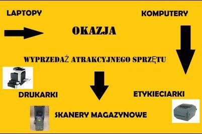 PLAKAT-1.jpg