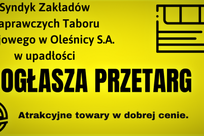 ZNTK-Ogłoszenie.png