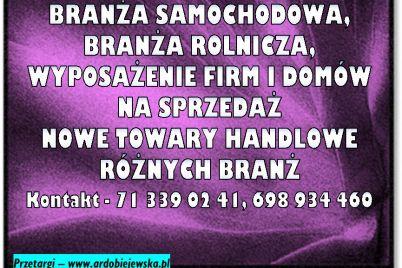 ardobiejewska.pl-syndyk-oglasza-sprzeda-syndyk-branza-rolnicza-syndyk-branza-samochodowa-syndyk-komunikaty-syndyk-ruchomosci-syndyk-towary-syndyk-wroclaw.jpg