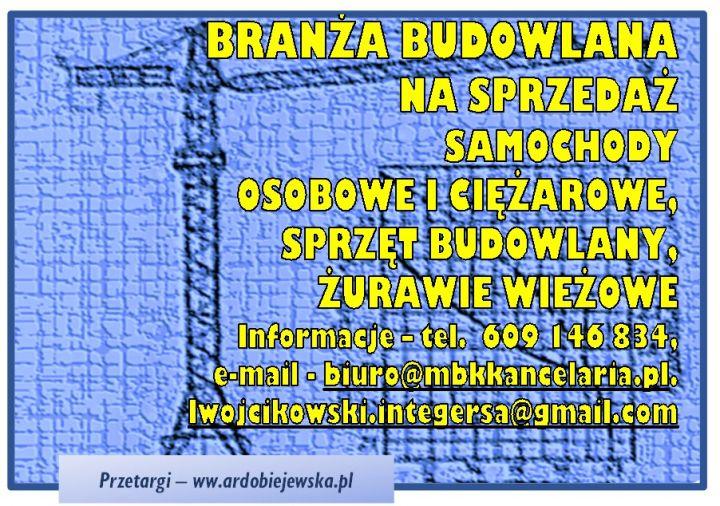 branża-budowlana-ardobiejewska.pl-syndyk-sprzeda-ruchomosci.jpg