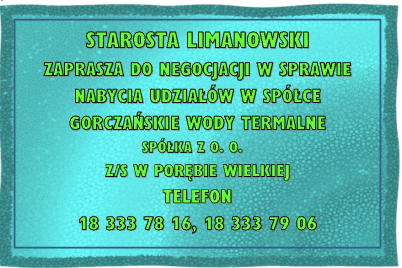 ef-36-starostwo-2.png