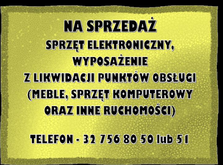 ef-37-skok-skarbiec-2.png