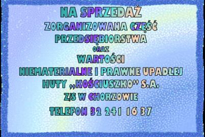 ef-41-a-huta-kościuszko-ramka.png