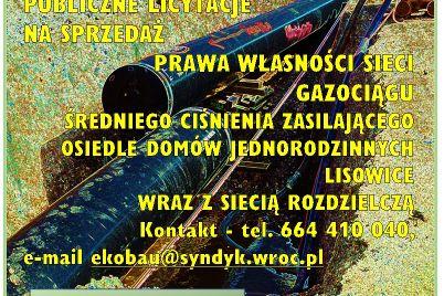 ef-68-eko-bau-likwidator-oglasza-licytacje-ardobiejewska.pl-likwidator-sprzeda-siec.jpg