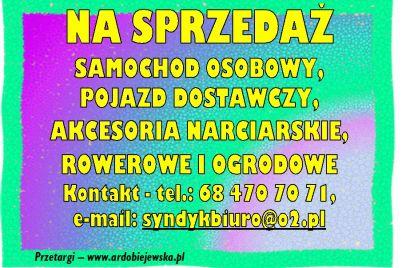 ef-76-borzym-syndyk-sprzeda-ardobiejewska.pl-syndyk-sprzeda-samochody-syndyk-sprzeda-ruchomosci.jpg