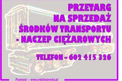 ef-77-syndyk-sprzeda-srodki-transportu-ardobiejewska.pl_.jpg