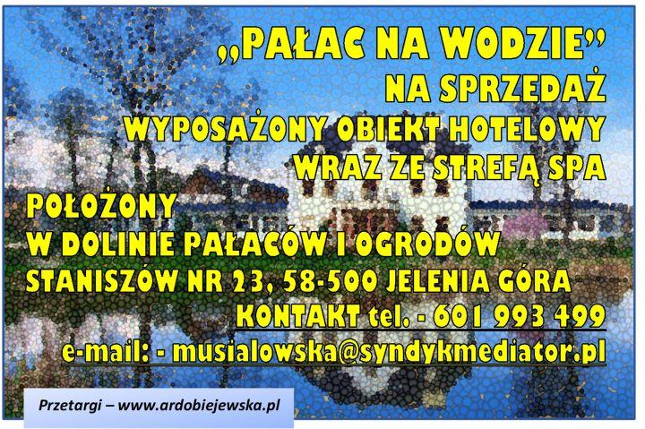 ef-79-syndyk-sprzeda-palac-na-wodzie-ardobiejewska.pl-syndyk-sprzeda-syndyk-zaprasza-do-rozmow-syndyk-jelenia-gora.jpg