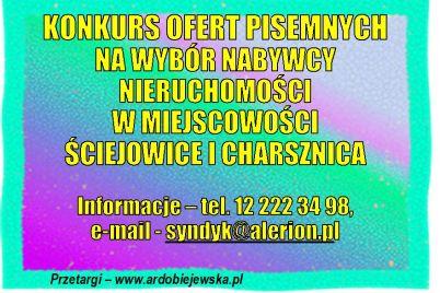 ef-80-syndyk-sprzeda-nieruchomosci-ardobiejewska.pl_.jpg