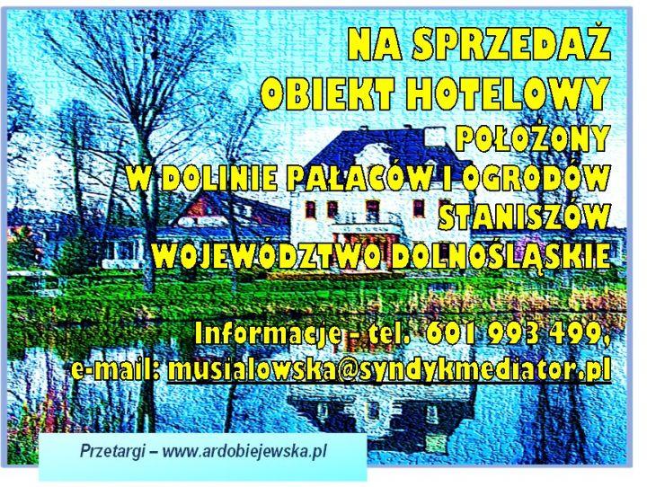 ef-91-syndyk-sprzeda-hotel-ardobiejewska.pl-syndyk-sprzeda-przedsiebiorstwo.jpg