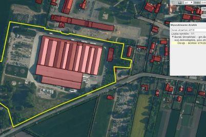 idl-5-mapa.jpg