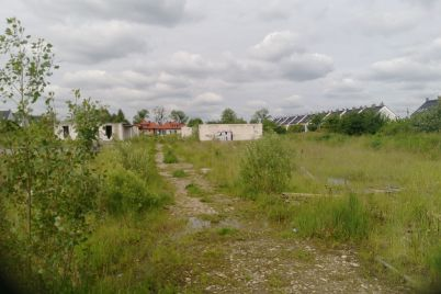 kcdevelopment9-www-zdj.-4.jpg
