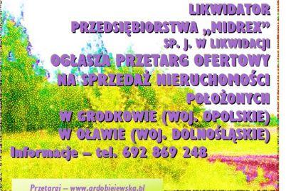 likwidator-sprzeda-nieruchomosci-ardobiejewska.pl-likwidator-oglasza-przetarg-likwidator-midrex.jpg