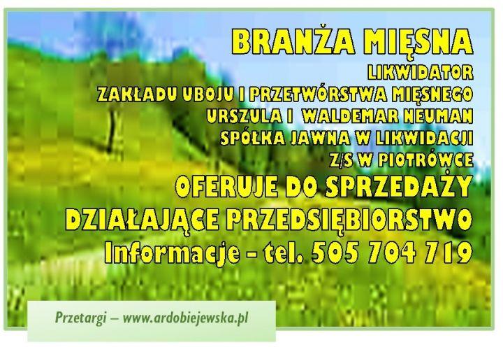 likwidator-sprzeda-przedsiebiorstwo-ardobiejewska.pl-branza-miesna.jpg