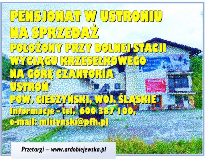 na-sprzedaż-pensjonat-w-ustroniu-www.ardobiejewska.pl_.jpg