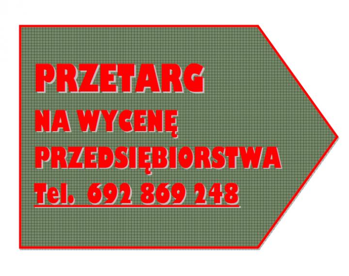 obraz-1-16.png