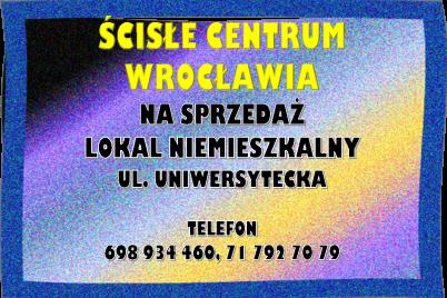 obraz-2-10.png