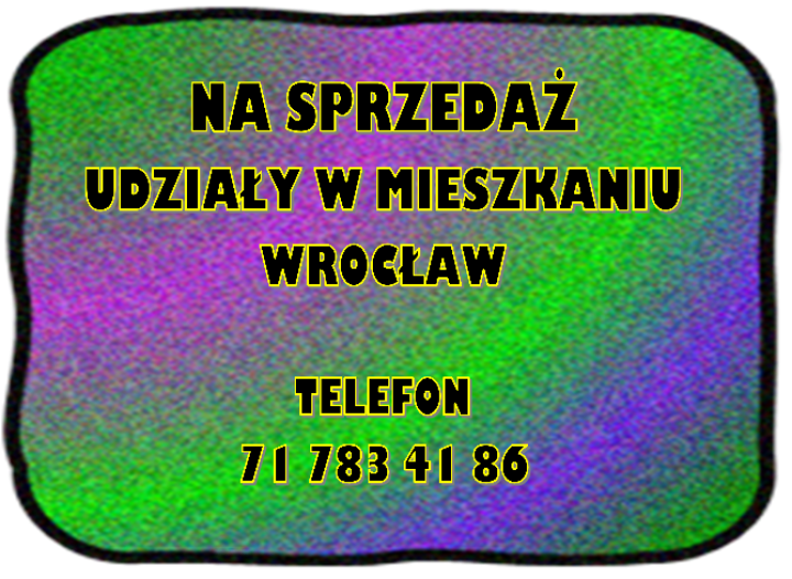obraz-2-12.png