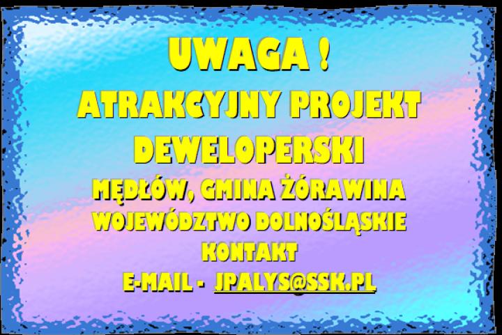 obraz-2-14.png