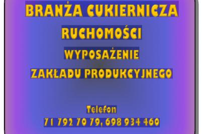 obraz-2-25.png