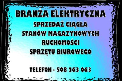 obraz-2-7.png