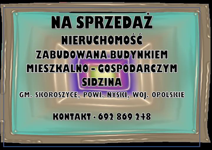 obraz-2-8.png