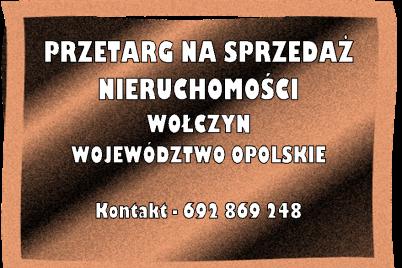 obraz-2-9.png