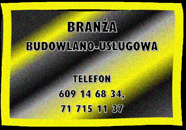 obraz-3-12.png