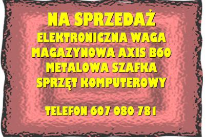 obraz-3.png