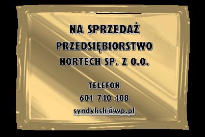 obraz-4-2.png