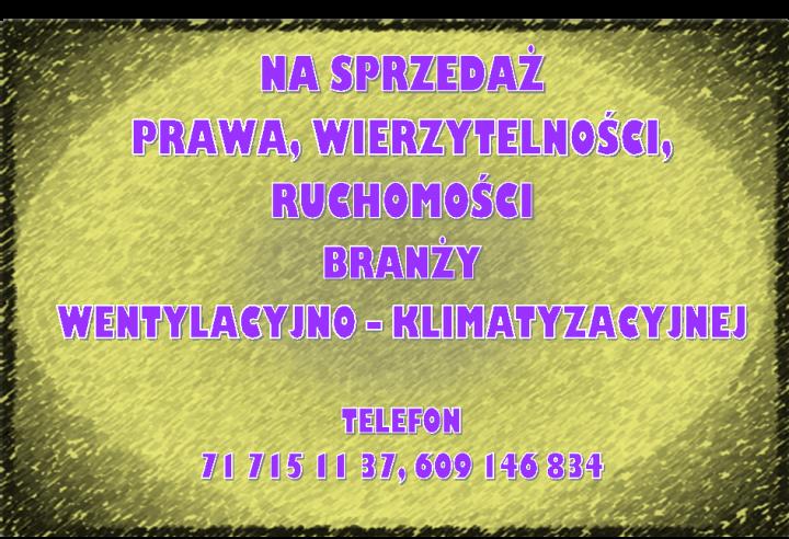 obraz-4-5.png