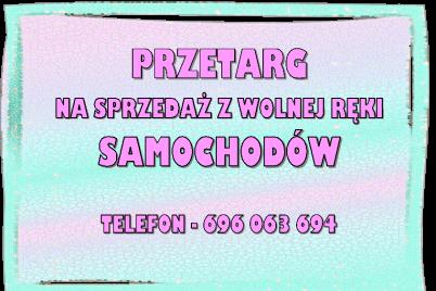 obraz-4.png