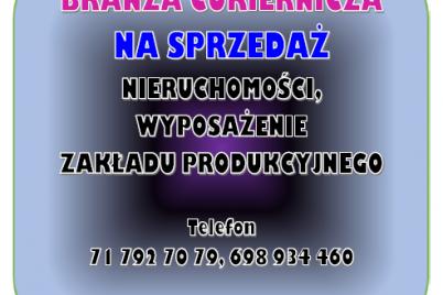 obraz-4-8.png