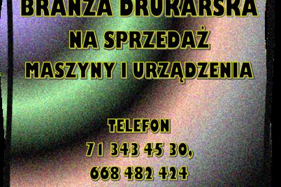 obraz-6-3.png