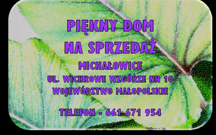 obraz-6-4.png
