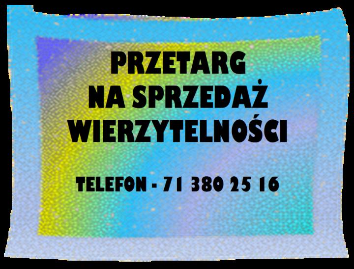 obraz-6-7.png