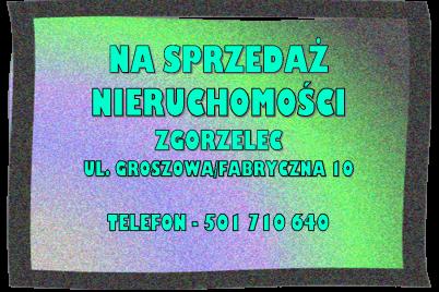 obraz-7-8.png