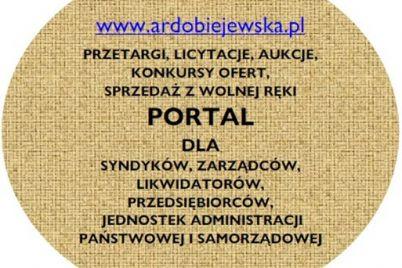 portal-portale-dla-syndykow-ardobiejewska.pl-syndyk-sprzeda-syndyk-oglasza-przetargi-aukcje-komunikaty-z-wolnej-reki.jpg
