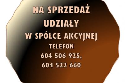 spółka-akcyjna-2.png