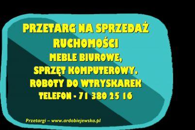 syndyk-branza-sprzedaz-maszyn-syndyk-oglasza-przetarg-ardobiejewska.pl-przetarg-komunikaty-syndyk-sprzeda-ruchomosci-syndyk-wroclaw-syndyk-europnet.jpg